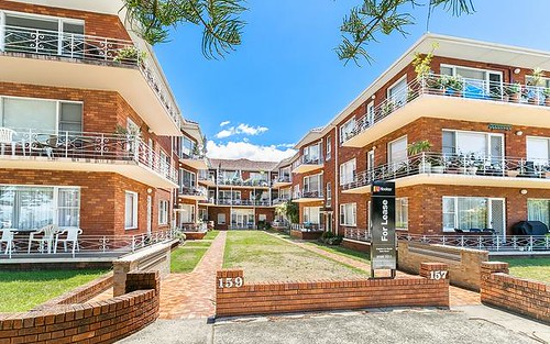 19/157 The Grand Pde, Monterey NSW 2217
