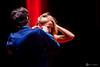 Tedx_Yoan Loudet-4525 (yophotos 84) Tags: tedx avignon tedxavignon ted conférence yoan loudet benoit xii