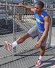 D209310A (RobHelfman) Tags: crenshaw sports track highschool losangeles trackmeet ranchocienega