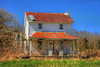 Abandoned Home (J.L. Ramsaur Photography) Tags: jlrphotography nikond7200 nikon d7200 photography photo moodyvilletn middletennessee pickettcounty tennessee 2018 engineerswithcameras cumberlandplateau photographyforgod thesouth southernphotography screamofthephotographer ibeauty jlramsaurphotography photograph pic moodyville tennesseephotographer moodyvilletennessee tennesseehdr hdr worldhdr hdraddicted bracketed photomatix hdrphotomatix hdrvillage hdrworlds hdrimaging hdrrighthererightnow bluesky deepbluesky retrohouse antiquehouse classichouse retro classic antique vintage vintagehouse abandoned neglected abandonedsign abandonedhouse abandonedhome abandonedplacesandthings abandonedneglectedweatheredorrusty rust rusty weathered old wondersofoxidation rustystuff architecture ruralsouth rural ruralamerica ruraltennessee ruralview oldbuildings structuresofthesouth smalltownamerica americana whathappened
