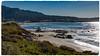 A5D_5648 Asilomar Beach (foxxyg2) Tags: blue sky reflections california westcoast asilomar pacificgrove pacific ocean light