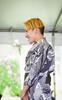 2017 Monterey Park Cherry Blossom Festival - Kimono Fashion Show (mambastic photography (aka mamba909)) Tags: montereyparkcherryblossomfestival pentax k5iis sigma70200mmf28apoexdgos きもの 着物