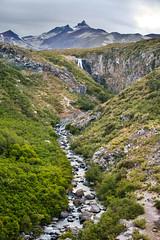 El Bolsón-Chile (mariomejiasg) Tags: vacation photo photography nature chile nikon mountains talca molina travel trip landscape paisaje water