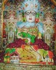 Caption This ! जैन धर्म पर सभी प्रकार की जानकारी प्राप्त करने क्लिक करे http://ift.tt/2EsNB44 #jainism #jains #jainnews #news #facts #jaintithi #ancientjainism #inspiringquotes #motivation #धर्म #religion #india #incredibleindia #pilgrimage #temple #faith (Jain News Views) Tags: jainism