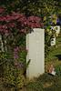 20090926_8285-Edit (dc2photo) Tags: bassenormandie france normandy reviers ww2 cemetery memorial sacrifice war