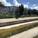 Ballona Creek - Culver City, CA