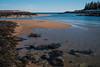 Reid State Park-180318-8 (tombealphotos) Tags: classicchrome filmsimulations lens longexposure maine reid seascape xpro2 xf1655mmf28rlmwr