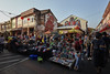 Old Phuket Town Festival (Thomas Mulchi) Tags: phuketcity thailand 2018 oldphukettownfestival oldtown oldphuket phuket festival sinoportuguesearchitecture architecture person people persons tourists market bluesky evening clear blue clearsky sunny phuketisland