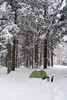 Sante River Winter Camping, February 2018-23 (Nathan Invincible) Tags: camping winter wintercamping subzerowindchill snow snowshoeing snowshoes backcountry sante santeriver pauls paulsfalls houghton houghtoncounty michigan michigansupperpeninsula michiganskeweenawpeninsula keweenaw keweenawpeninsula mi up