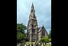 Ambleside Church 01 (brianaw2010) Tags: ambleside cumbria lakedistrict stmaryschurch georgegilbertscott