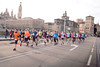 2018-03-18 09.05.24 (Atrapa tu foto) Tags: 2018 españa mediamaraton saragossa spain zaragoza calle carrera city ciudad corredores gente people race runners running street aragon es