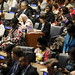 #CSW62 - Member States Reach Agreed Conclusions