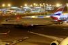 British Airways | Airbus A380-800 | G-XLEB | Hong Kong International (Dennis HKG) Tags: aircraft airplane airport plane planespotting oneworld canon 7d 70200 hongkong cheklapkok vhhh hkg britishairways ba baw speedbird airbus a380 a380800 airbusa380 airbusa380800 gxleb