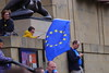 _MG_5132 (Yorkshire Pics) Tags: 2403 24032018 24thmarch 24thmarch2018 leeds greatnorthernmarch stopbrexit antibrexit protest demonstration greatnorthernmarchleeds leedsgreatnorthernmarch protesters protesting