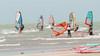 JadeQueiroz_Praia de Jericoacoara_Jericoacoara_CE (MTur Destinos) Tags: fotoshumanizadas2018 praiadejericoacoara jericoacoara ceará ce praiadejeri litoral jijoca jijocadejericoacoara nordeste nordestebrasileiro esporte esporteaquático surf esportista surfista esportenáutico windsurf mturdestinos