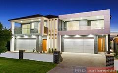 65 Apex Avenue, Picnic Point NSW