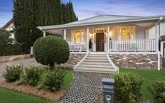 7 Wells Street, Thornleigh NSW