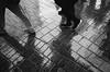 _G004704.jpg (Ryo(りょう)) Tags: vsco tokyo rain shibuya bw monochrome japan ricohgrii