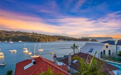 6/22 Addison Road, Manly NSW