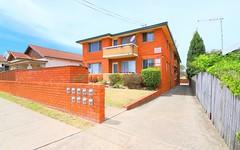 5/22 Owen Street, Punchbowl NSW
