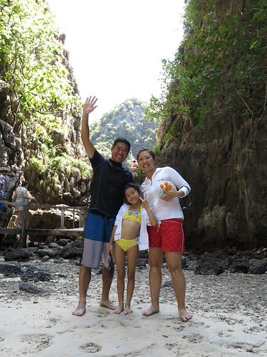 Family Photo 4436