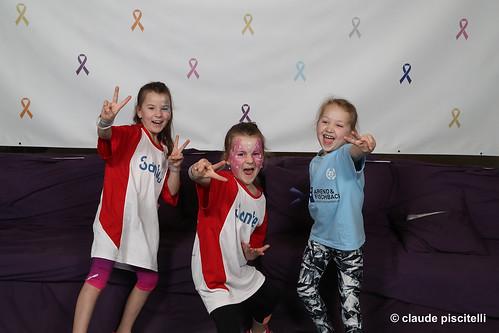 3883_Relais_pour_la_Vie_2018 - Relais pour la Vie 2018 - Coque - Fondation Cancer - Luxembourg - 25.03.2018 © claude piscitelli