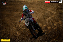 Motocross_1F_MM_AOR0078