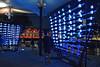 Illumaphonium (chooyutshing) Tags: interactivelightartinstallation illumaphonium19 michaeldavisbritish pod singaporeriver ilightmarinabay2018 marinabay singapore