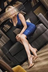 Le cliché de charme du mois (nicolas.photoglams) Tags: boudoir sexy lingerie boudoirphotography photographeparis boudoirmodel photographedecharme boudoirphotographer photographedeboudoir photoshoot nsfw photographer photoglams