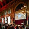 Opening remarks (MastaBaba) Tags: wien austria at vienna wsa rathaus cityhall 20180326
