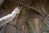 La main (jcleon1) Tags: 2018 cathédraledemeaux main cathédrale bossuet edificesreligieux architectureetbatiments
