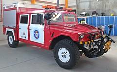 Bomberos Consorcio de Ouresne (emergenciases) Tags: bomberos bomberosconsorciodeourense ourense galicia emergencias españa 112 verín vehículo bombeiros brl bombaruralligera uro rescate