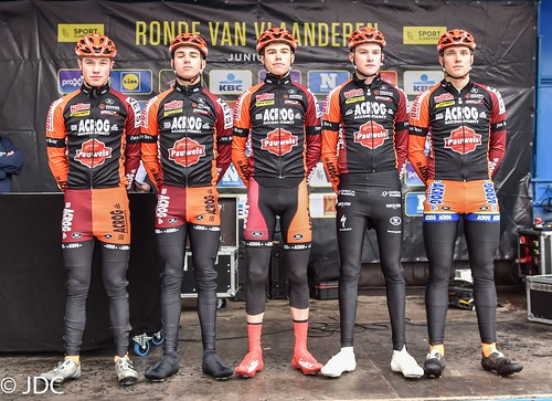 rvv junioren (36)