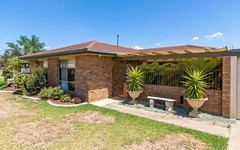 4 Truscott Drive, Ashmont NSW