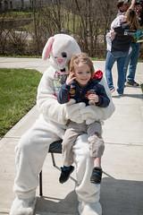 Easter-EGG-HHKY-2018 (137 of 205)