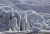 Mammoth (Judith Nicolai) Tags: 2018 ijsland glacier gletsjer ice ijs winter svinafellsjökull vatnajökullglacier