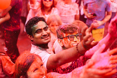 IMG_4892 (Indian Business Chamber in Hanoi (Incham Hanoi)) Tags: holi 2018 festivalofcolors incham