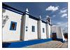 São Cristóvão church (Portugal) (Joao de Barros) Tags: joão barros sãocristóvão portugal alentejo architecture church