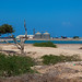 Harbour view, North-Western province, Berbera, Somaliland