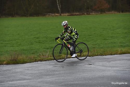 PK TT Antwerpen 2018 (1)