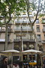 DSC_0873 (Michael Gaylard) Tags: barcelona spain catalonia lasramblas