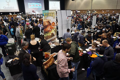 "Baconfest Chicago 2018 • <a style=""font-size:0.8em;"" href=""http://www.flickr.com/photos/124225217@N03/41284294922/"" target=""_blank"">View on Flickr</a>"