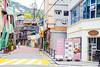 Seoul (stuckinseoul) Tags: photo asian 한국 seoul korean sigma2470mmf28exdghsm southkorea city canoneos6d korea capital photograph 대한민국 seochon asia canon6d 서울 kr