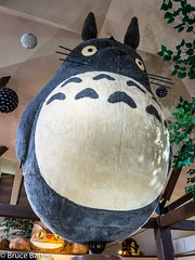 180406 Izu-01.jpg (Bruce Batten) Tags: locations museums trips occasions subjects honshu shizuoka japan vacations itōshi shizuokaken jp