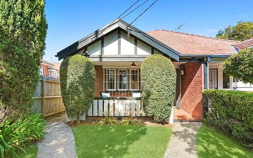 160 Woodland St, Balgowlah NSW 2093