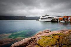 Wineglass Bay Cruises (niceholidayphotos) Tags: