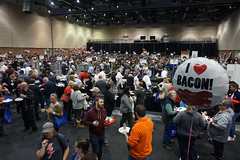 "Baconfest Chicago 2018 • <a style=""font-size:0.8em;"" href=""http://www.flickr.com/photos/124225217@N03/41327286291/"" target=""_blank"">View on Flickr</a>"