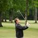 GolfTournament2018-176