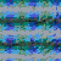 venus_result (fsaiwxbm12) Tags: lego art bricks blocks patterns mosaics codes symbols