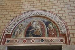 Cattedrale di Anagni11